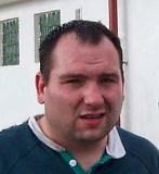 Paweł Pieniak
