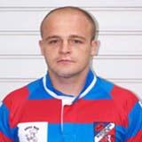 Paweł Piwnicki