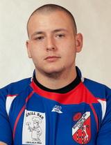 Piotr Skałecki