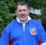 Zbigniew Szarlip